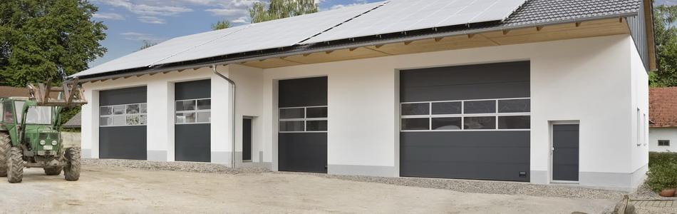 garagentor fenster nachr sten elektroinstallation trockenbau anleitung. Black Bedroom Furniture Sets. Home Design Ideas